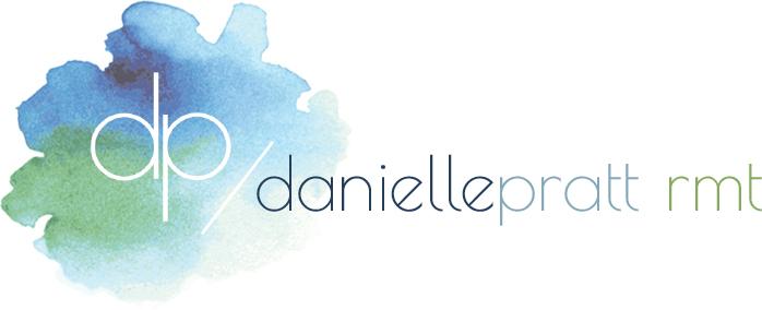 danielle-pratt-logo